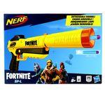Fortnite-Nerf-Lanzador-SP-L_1