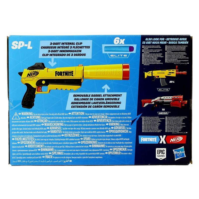 Fortnite-Nerf-Lanzador-SP-L_2