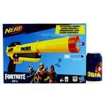 Fortnite-Nerf-Lanzador-SP-L_3