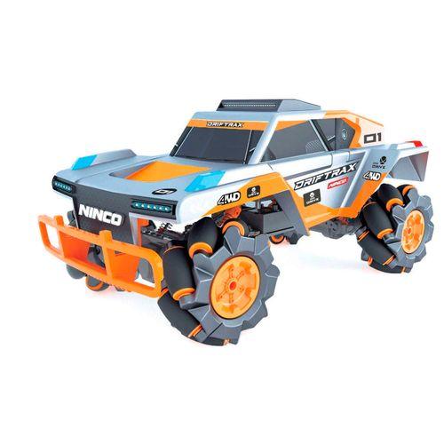 Ninco Racers Coche Drift Trax R/C