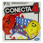Conecta-4_1