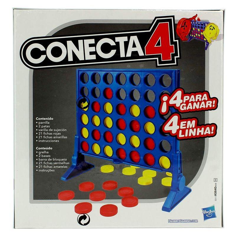 Conecta-4_2