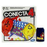 Conecta-4_3