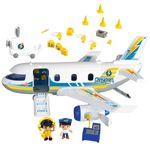 Pinypon-Action-Emergencia-en-el-Avion
