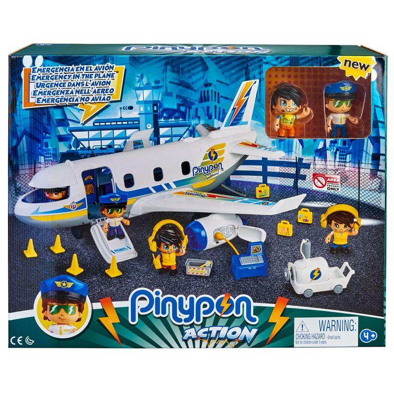 Pinypon-Action-Emergencia-en-el-Avion_1