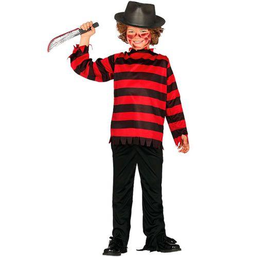 Disfraz Infantil Freddy Unisex