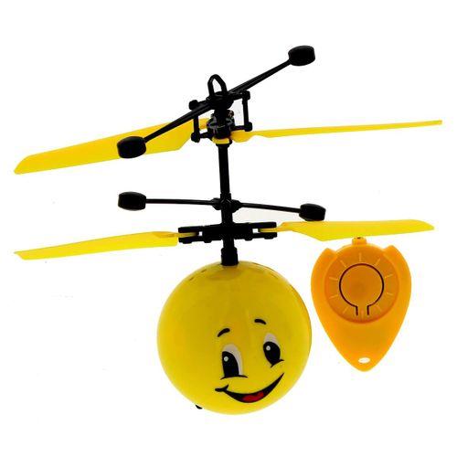 Volador Emoji Flash Aerocraft