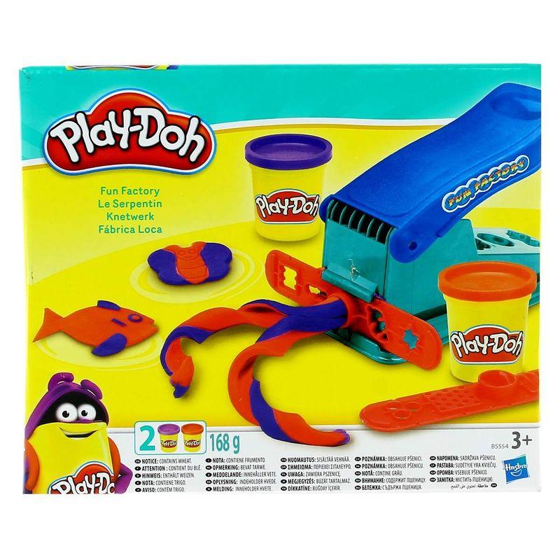 Play-Doh-Fabrica-Loca