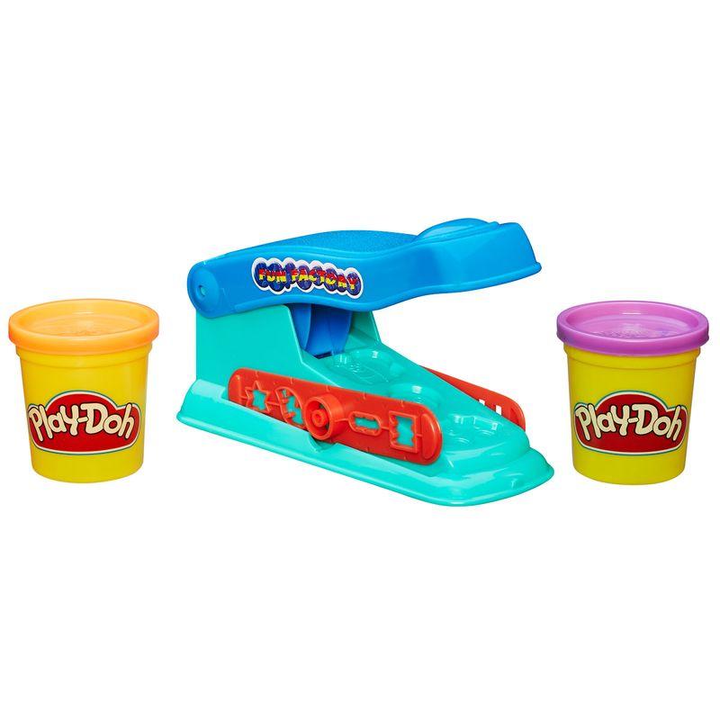 Play-Doh-Fabrica-Loca_1