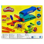 Play-Doh-Fabrica-Loca_2