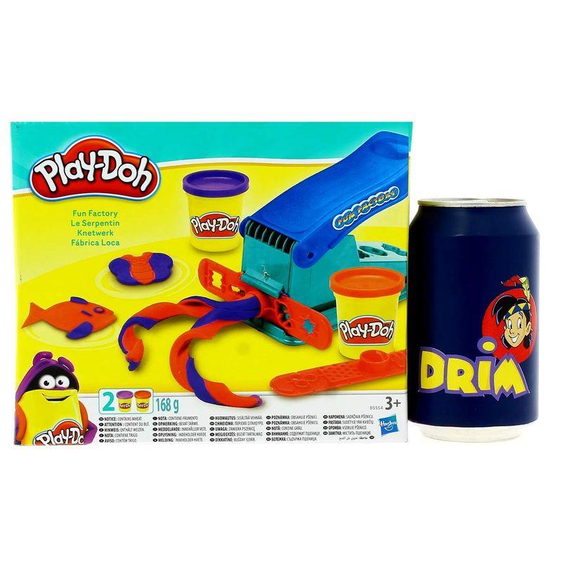 Play-Doh-Fabrica-Loca_3