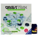 Gravitrax-Expansion-Edificio_2