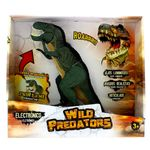 Dinosaurio-T-Rex-Mediano_1