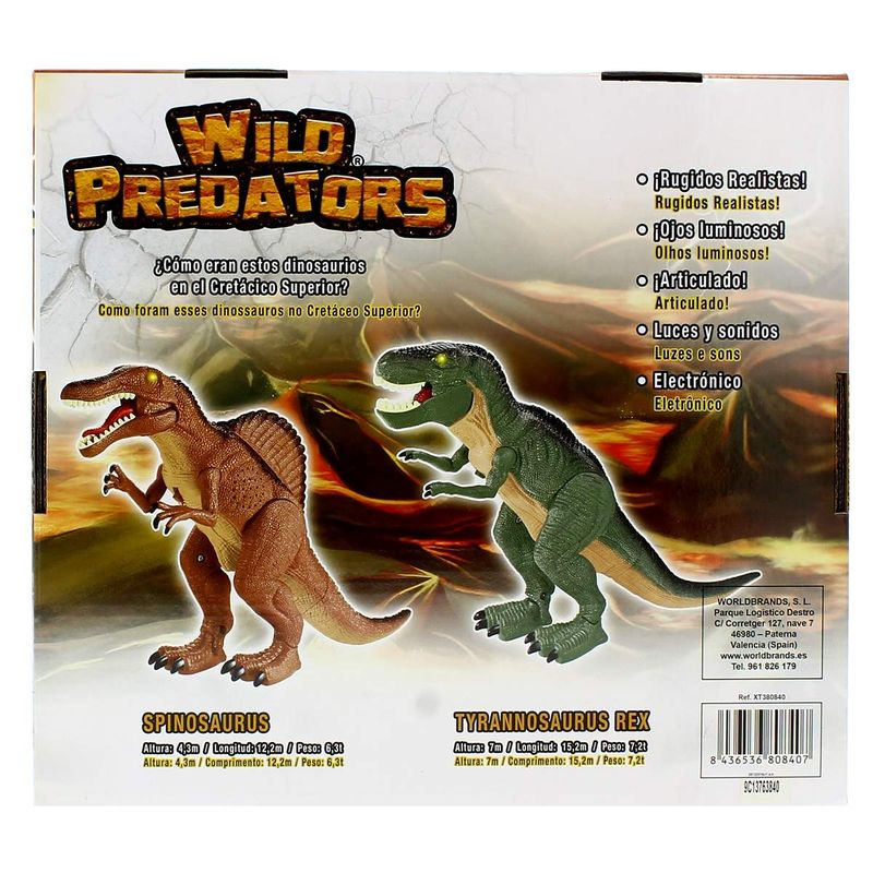 Dinosaurio-T-Rex-Mediano_2