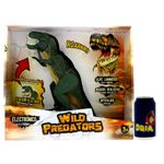 Dinosaurio-T-Rex-Mediano_3