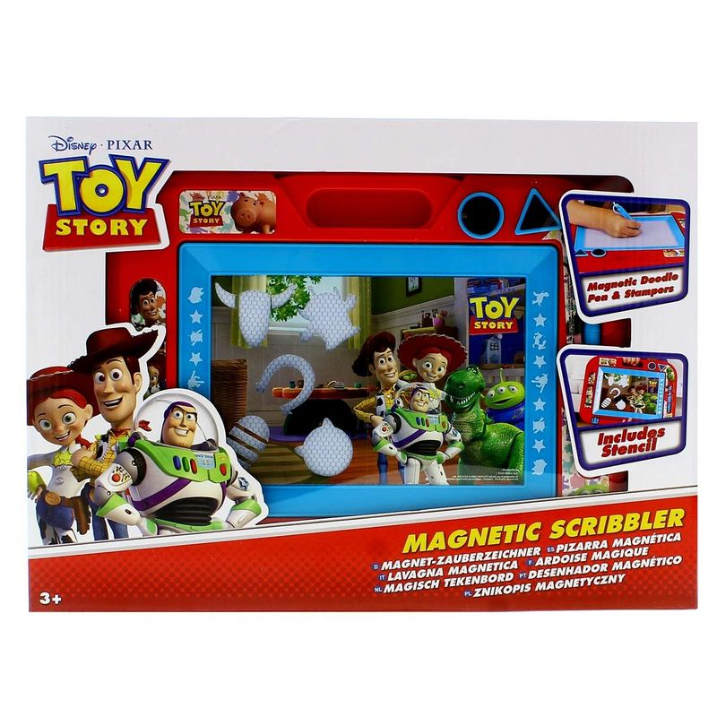 Toy-Story-Pizarra-Magnetica_2