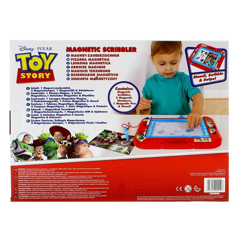 Toy-Story-Pizarra-Magnetica_3