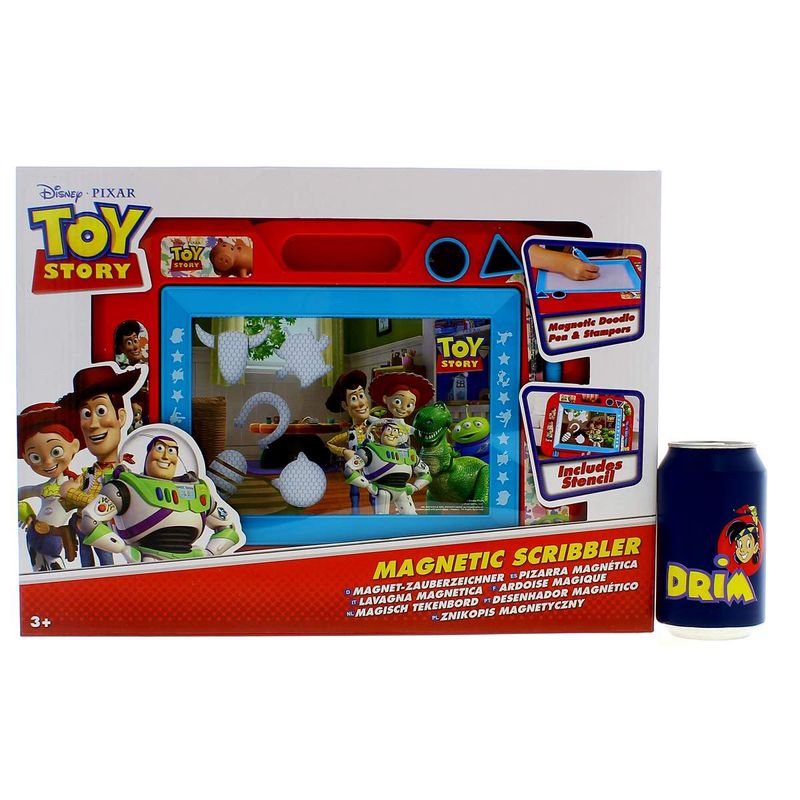 Toy-Story-Pizarra-Magnetica_4