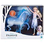 Frozen-2-Muñeca-Elsa-y-Nokk_1