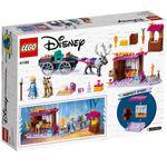 Lego-Frozen-2-Aventura-en-Carreta-de-Elsa_2
