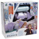 Frozen-2-Brazalete-Magico-de-Hielo