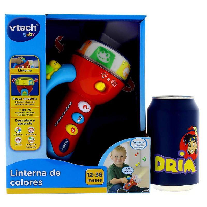 Linterna-De-Colores_2