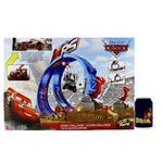 Cars-XRS-Pista-Superlooping-Carreras-en-el-Barro_3