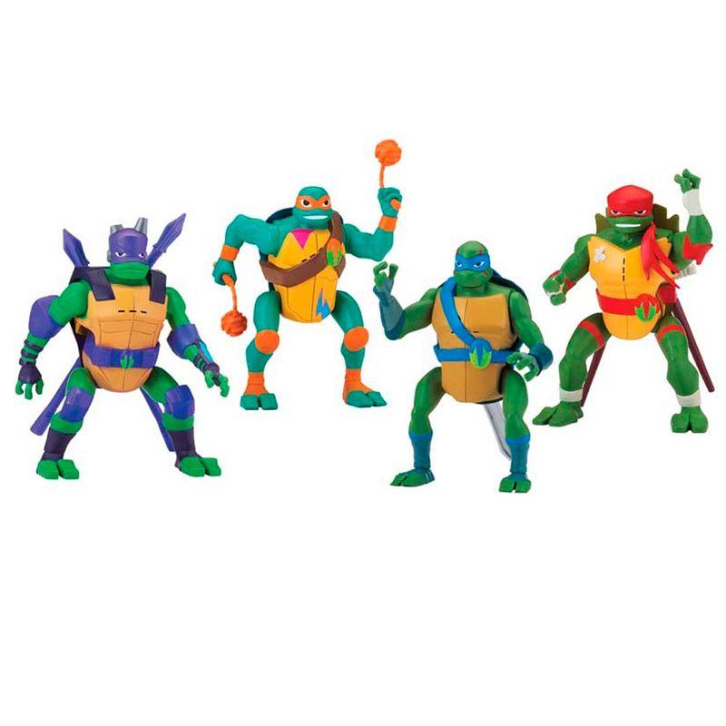 Tortugas-Ninja-Figura-Deluxe-Surtida_1