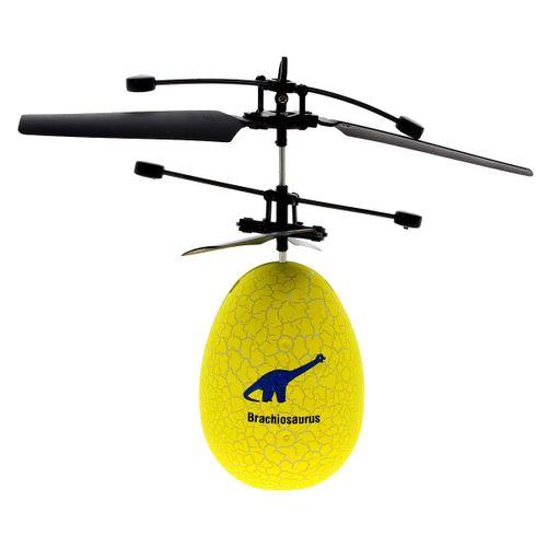 Flash Aerocraft Volador Huevo de Dinosaurio