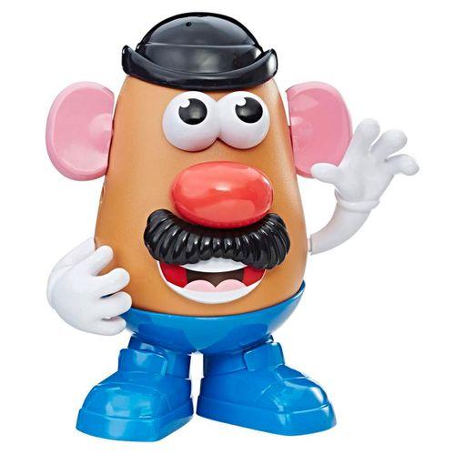 Sr. Potato o Sra. Patata Surtidos