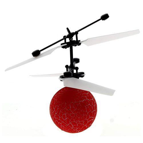 Esfera Voladora Flash Aerocraft