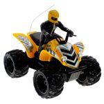 Quad-Dust-Racer-R-C_1