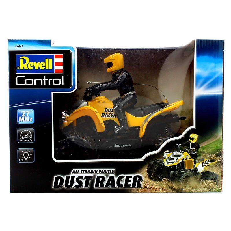 Quad-Dust-Racer-R-C_3