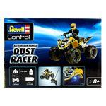 Quad-Dust-Racer-R-C_4