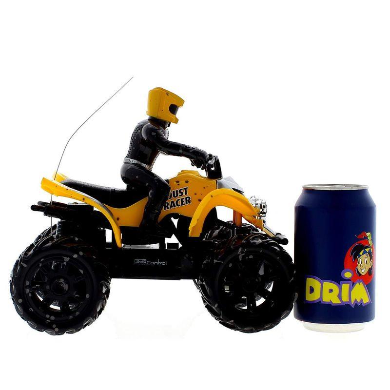 Quad-Dust-Racer-R-C_5