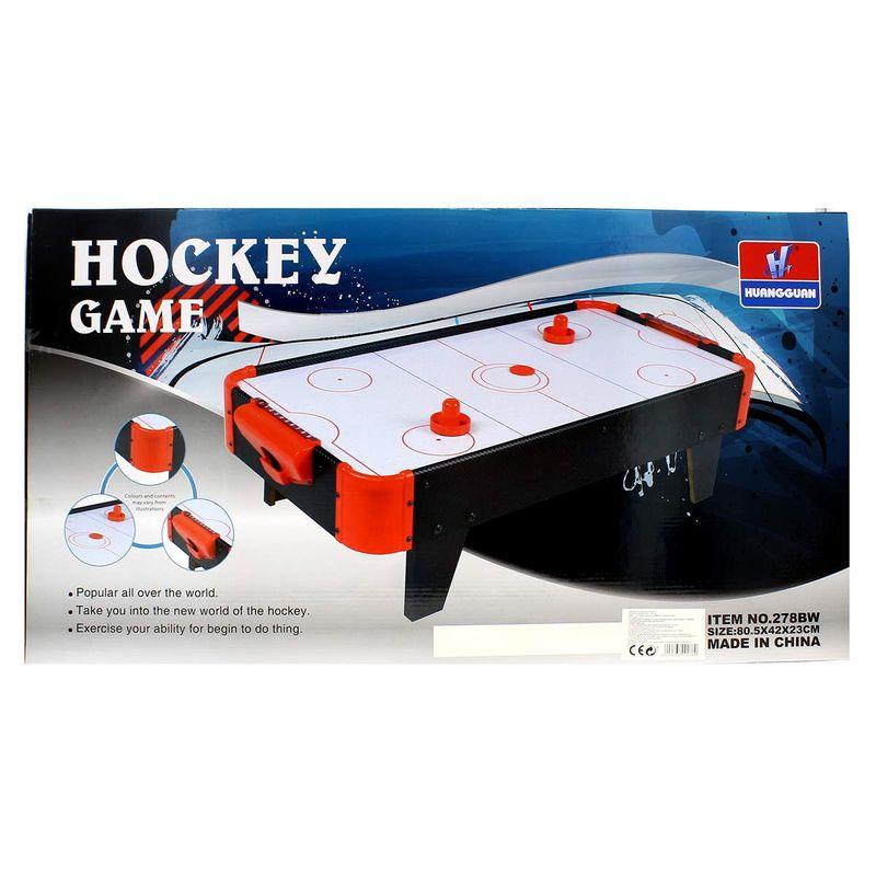 Hockey-de-Aire-con-Patas-23x42x805_1