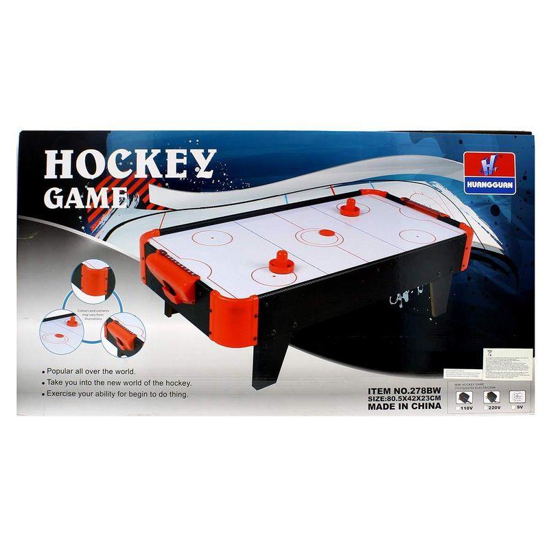 Hockey-de-Aire-con-Patas-23x42x805_2