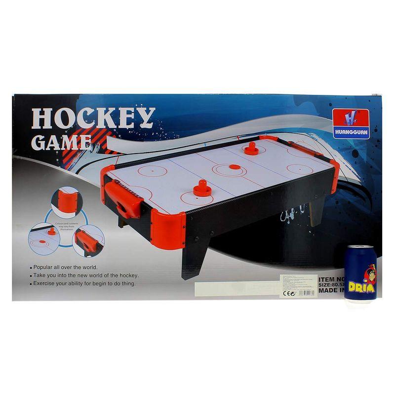 Hockey-de-Aire-con-Patas-23x42x805_3