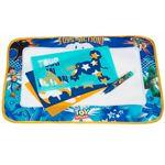 Toy-Story-Aqua-Doodle_1
