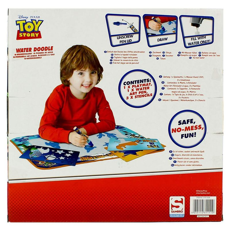 Toy-Story-Aqua-Doodle_2