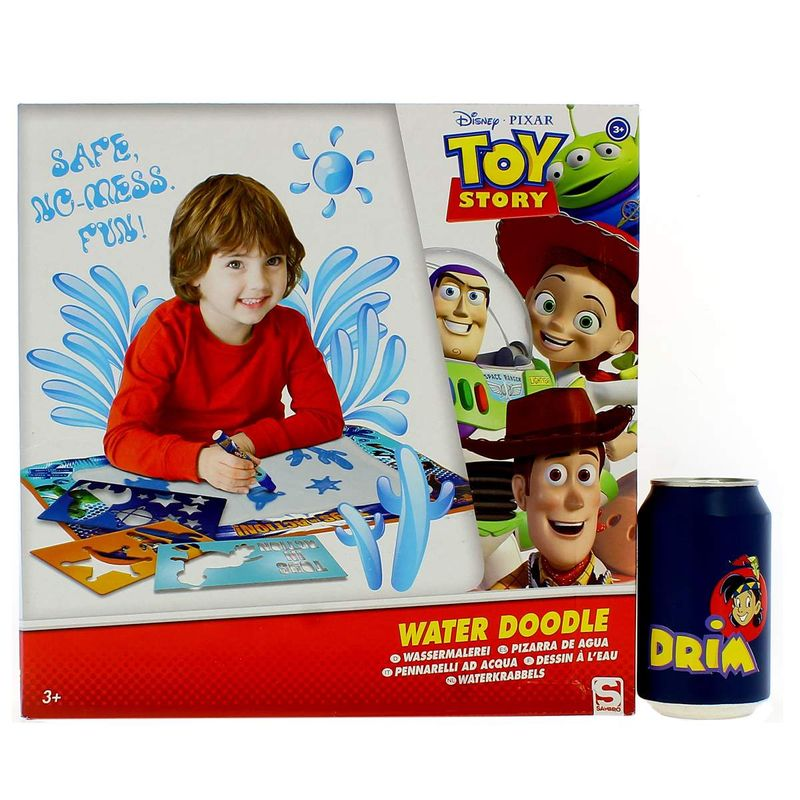 Toy-Story-Aqua-Doodle_3