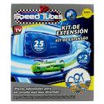 Speed-Tube-Kit-Extension