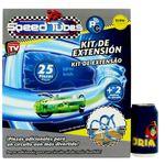 Speed-Tube-Kit-Extension_3
