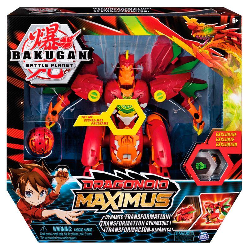 Bakugan-Dragonoid-Maxium_1