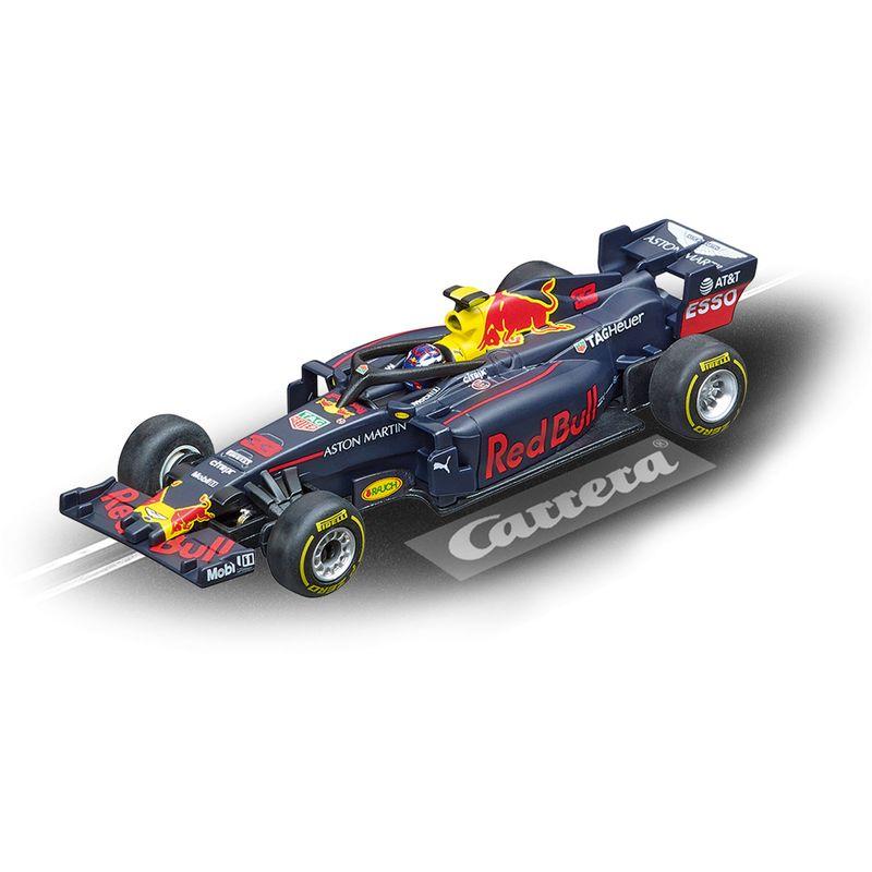 Coche-F1-Redbull-RB14--a-Escala-1-43