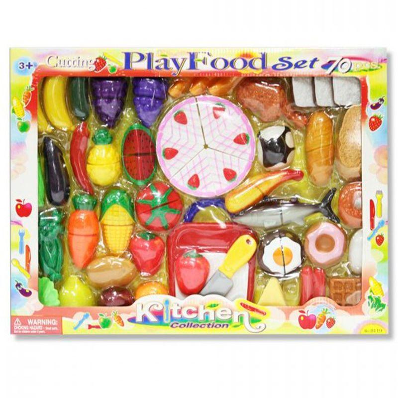 Set-de-Cocina-Infantil-con-Pastel