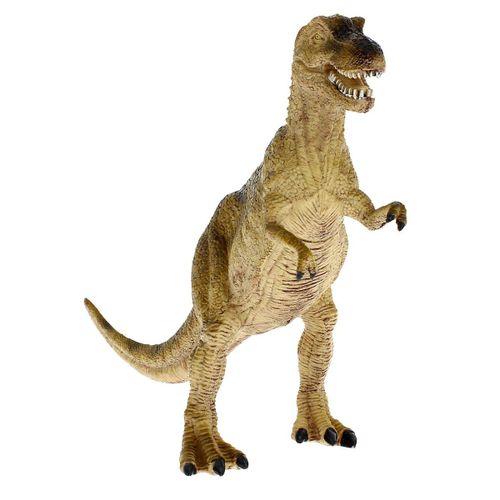 National Geographic Figuras Dinosaurio Surtidas