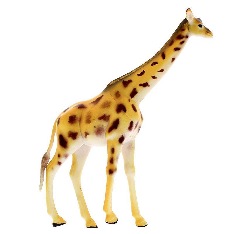 National-Geographic-Figuras-Animales-Surtidas_4