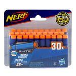 Nerf-Pack-30-Dardos-N-Strike-Elite