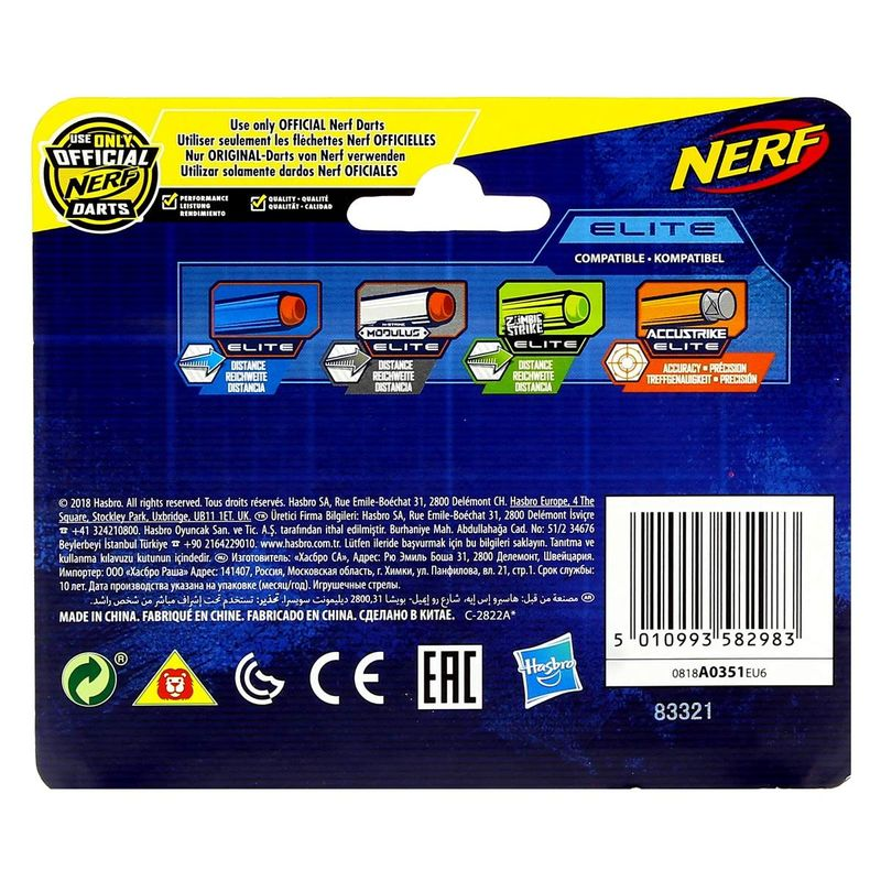 Nerf-Pack-30-Dardos-N-Strike-Elite_2